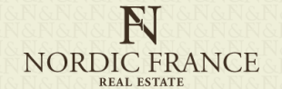 Nordic France Real Estate, Montaurouxbranch details