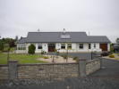 Detached home for sale in Roscommon, Boyle