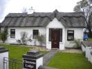 2 bedroom Cottage for sale in Sligo, Ballymote