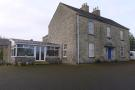 Country House in Carrick On Shannon...