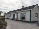 3 bed Detached house in Carrick On Shannon...