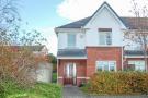 3 bedroom semi detached property for sale in 20 Kilcross Square...