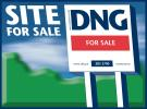 Plot for sale in Site at Tir Na Nóg...