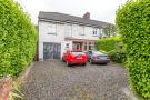 5 bedroom semi detached home for sale in 2 Roebuck Crescent...