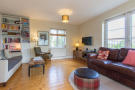 3 bed semi detached home for sale in 18 Meadow Court...