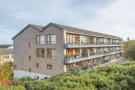 Flat for sale in 9 Woodside Hall...