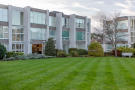 Flat for sale in 25 Woodview Court...