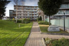 2 bedroom Flat for sale in 4 Booterstown Wood...