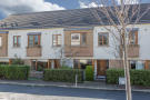 Terraced property for sale in 5 Cabinteely Wood...