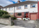 4 bed Terraced home in 15 Drummartin Park...