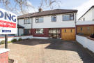 5 bedroom semi detached property for sale in 64 Oaktree Road...