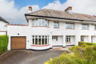 semi detached house for sale in 39 Greenfield Road...