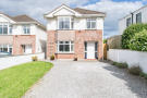 Detached property for sale in 104 St Aidans Drive...