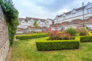 Flat for sale in Apartment 32 Whately...