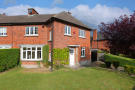 4 bed semi detached home for sale in 2 Richview Villas...