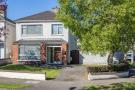 Detached home in 29 Park Drive, The Park...