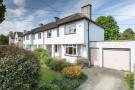 4 bedroom semi detached home in 9 Wynnsward Park...
