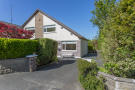4 bed Detached property for sale in Carrowbeg...