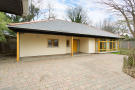 4 bedroom Detached property for sale in 1A Hyde Park Avenue...