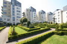 Flat for sale in 152 Beechwood Court...