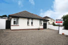 3 bed Detached house for sale in 36A Beech Park Drive...