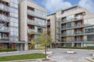 1 bedroom Flat in 41 The Sanderling...