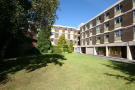 1 bed Flat in 88 Cranford Court...