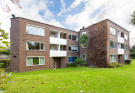 Flat for sale in 18 Riversdale Court...