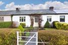 Cottage in 6 Stradbrook Park...