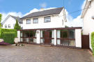 Detached house in 13 South Park, Foxrock...