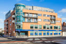 2 bed Flat in 25 Frascati Hall...