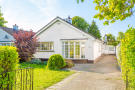 Bungalow for sale in 24 Brook Court...