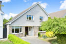 Detached property in 31 Gleann Na Smol...