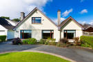 Detached house for sale in 70 Stillorgan Grove...
