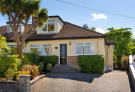 3 bed semi detached house for sale in 9 Ardagh Grove...