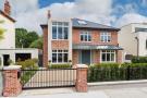 4 Glenart Avenue new property for sale