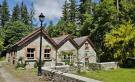 4 bed Detached property for sale in Copse Cottage, Copse...