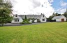 5 bedroom Detached house for sale in Crannog, Sea Road...