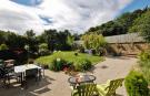 Terraced property for sale in 14 Vevay Crescent, Bray...