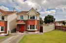 Detached property in 8 Deepdales Southern...