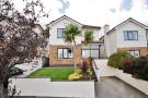 4 bed Detached home in 33 Loreto Grange, Bray...