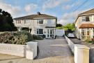 3 bedroom semi detached house for sale in 21 Foxes Grove, Shankill...