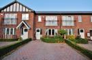 3 bed Terraced property for sale in 16 Church Drive...