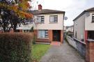 3 bedroom semi detached property in 6 Riverside, Kilcoole...