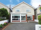 Detached property for sale in 27 Sidmonton Gardens...