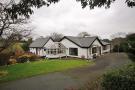 Detached home in Lynn field Lodge...