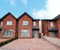 3 bed semi detached house for sale in 20 Lyndhurst...