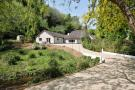 Bungalow for sale in Silverwood, Bray Road...