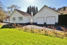 4 bed Bungalow for sale in St Martins, Ballinagee...