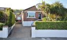 5 bedroom semi detached property in 42 Raheen Park, Bray...
